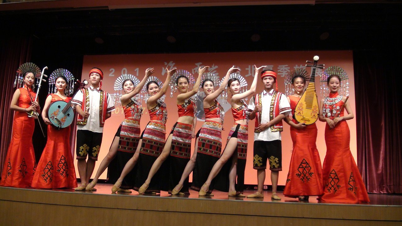 「2019海峽兩岸台北夏季旅展」將於7月19至22日一連四天在台北世貿一館隆重登...
