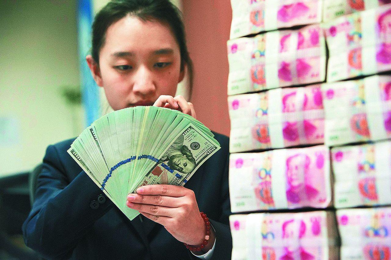 中國大陸資本市場對外開放又將有重大進展,大陸有意進一步放寬甚至取消QFII額度限...