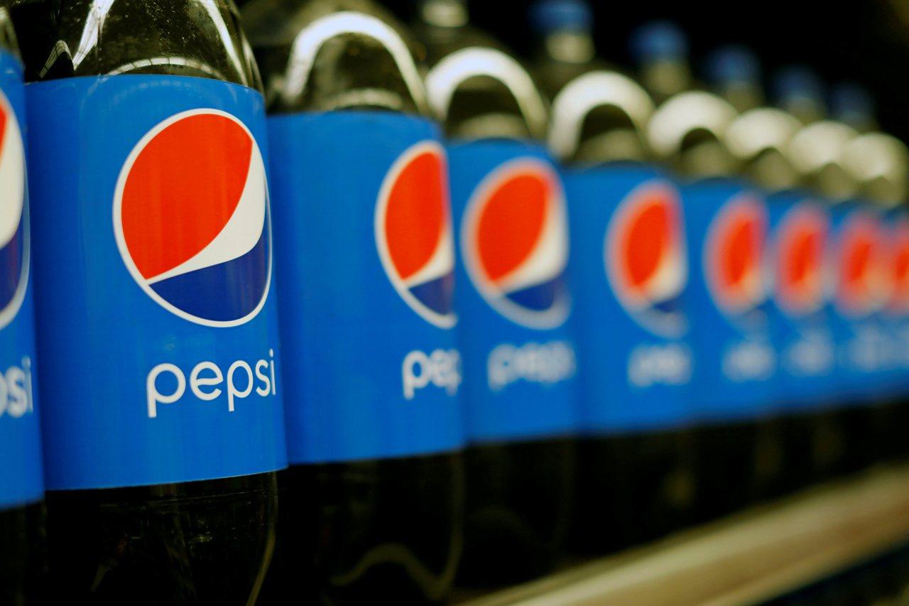 美國飲料巨擘百事同意以17億美元收購南非先鋒食品集團,加速部署南非市場。 路透