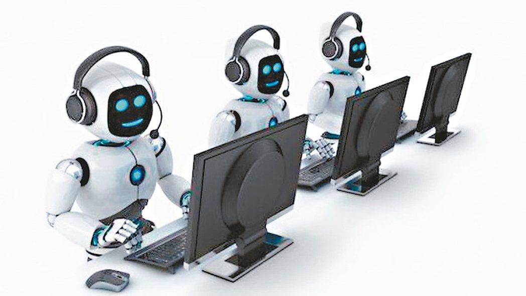 每當一項科技日益進步,通常也會逐漸變得普及,但在機器投資領域卻非如此。投資人想擁...