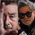陳柏霖、朴敘俊男神變阿北 還有這些藝人你認得出誰是誰?