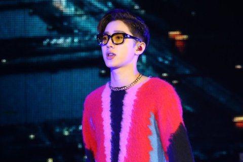 前Wanna One成員賴冠霖鬧出解約風波,他向Cube娛樂提出解約要求,Cube措手不及,對賴冠霖的行為感到非常錯愕。在了解狀況後,Cube表示,收到賴冠霖透過法律代理人送來的解約申請,但自從賴冠...