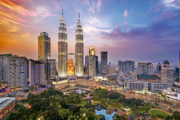 投資海外不動產,馬來西亞是東協熱門標的之一,而吉隆坡金三角為東協國家最繁華高級的...