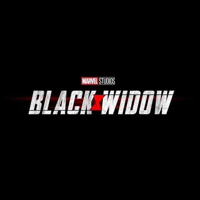 「黑寡婦」將於明年5月1日上映。圖/摘自推特