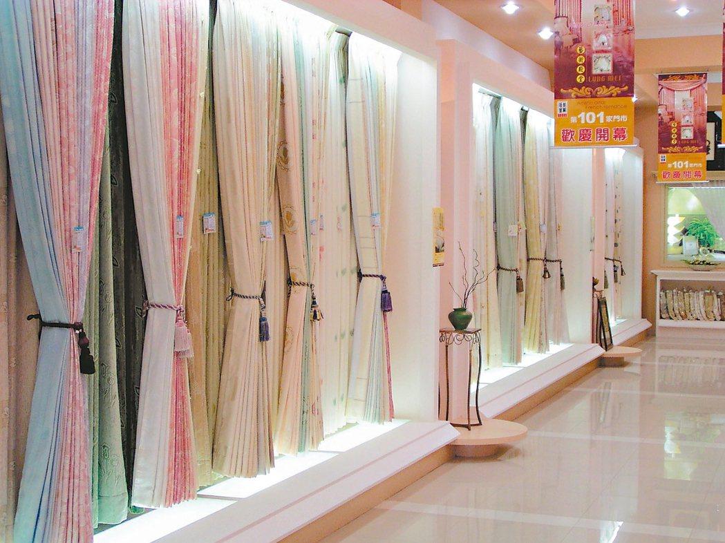 不銹鋼大咖大成鋼集團近期收購國內窗簾品牌隆美窗簾48%股權,預計一年內持股過半。...