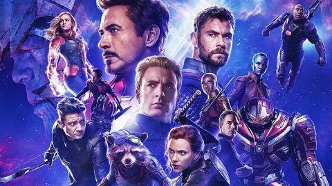 迪士尼公司(Walt Disney)今天證實,4月底上映的超級英雄電影「復仇者聯盟4:終局之戰」全球票房已經擊敗「阿凡達」,正式成為影史最賣座電影。製片商漫威影業(Marvel Studios)的「...