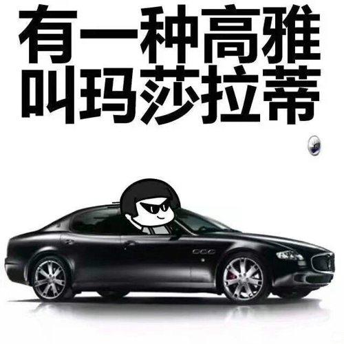 圖片來源/yutudou