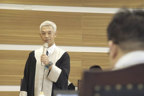 蔡孟翰/什麼是區域人權法院?從模擬亞洲人權法院談起