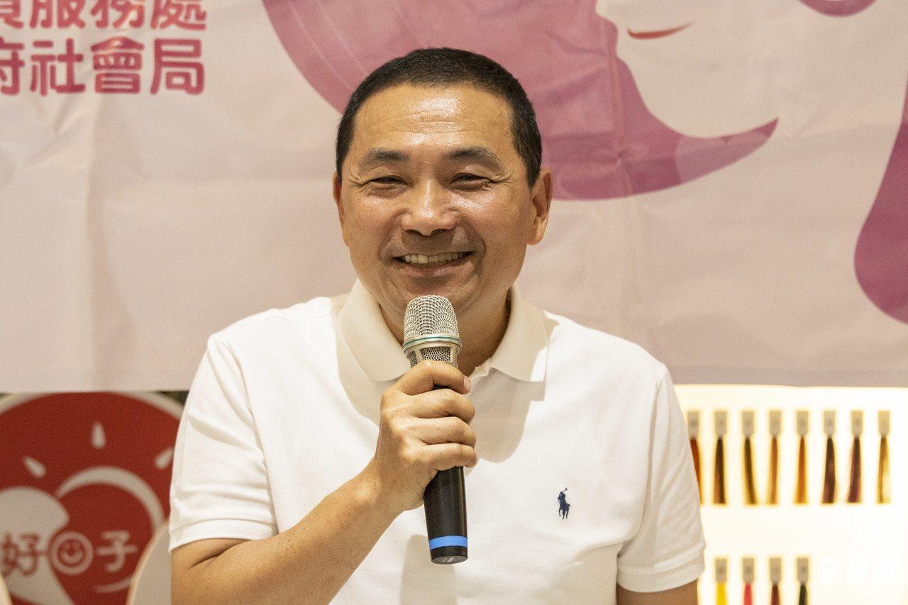 國民黨積極佈局2020總統大選,預計15藍營縣市長將擔任韓國瑜與立委聯合競選總部...