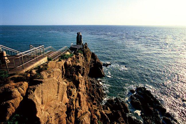 資料提供/威海旅遊諮詢網(www.whto.cn)