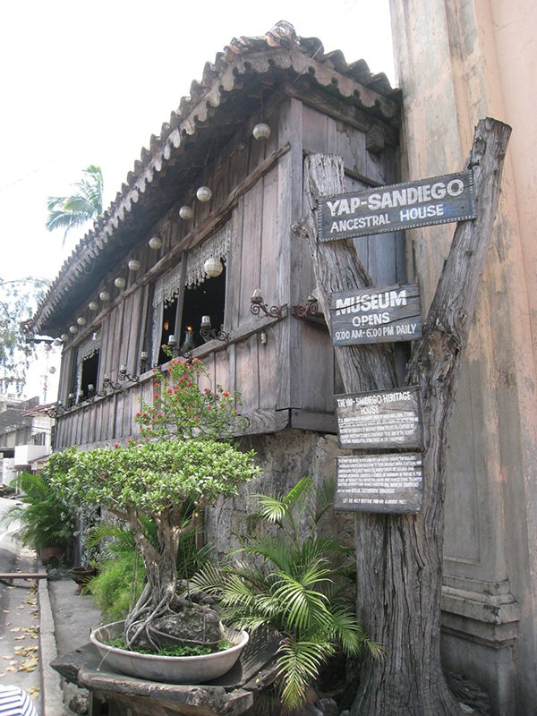 資料提供| 菲律賓觀光部台灣分處