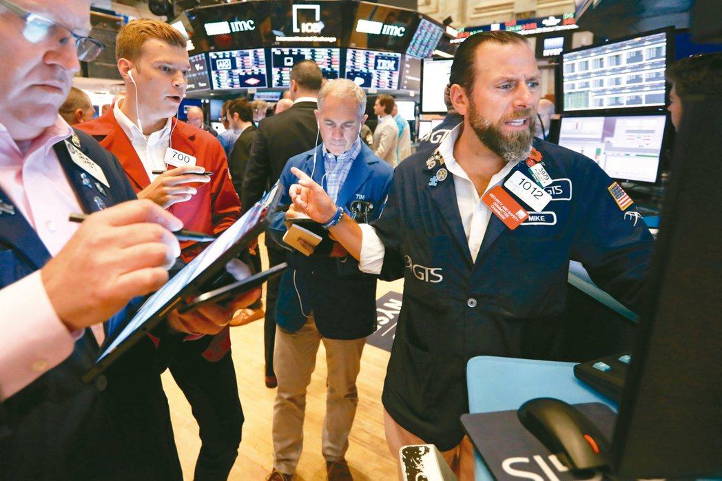 法人表示,低利率環境下,資金將轉向收益佳的資產避險,其中,REITs有望為最大受...