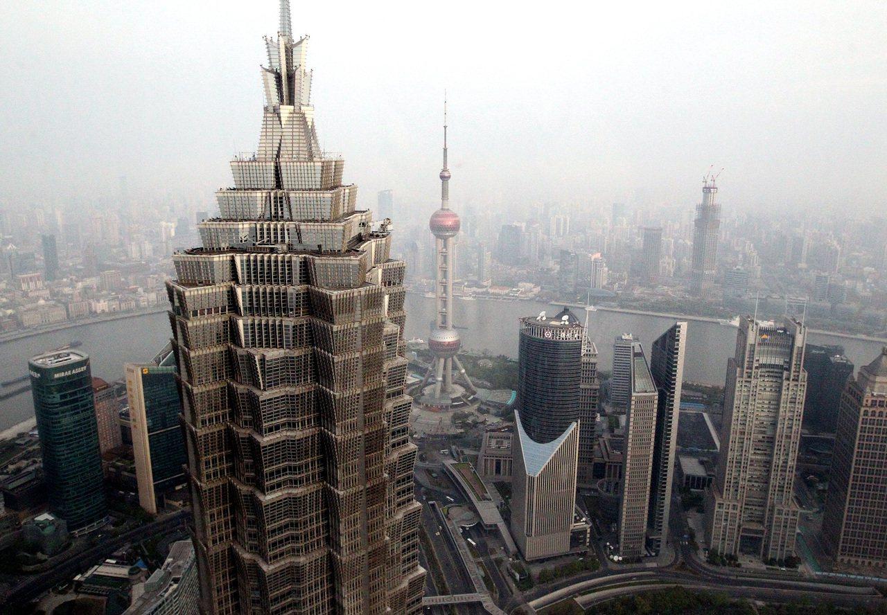 對於部分外資企業撤出中國,中國工信部副部長辛國斌表示「資本向低成本地區流動是客觀...