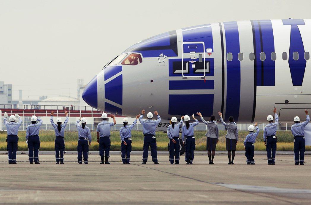 據三菱的預估,今後的20年,全球在100人座以下的區域客機需求,將高達5,137...