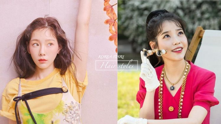 圖/ig@taeyeon_ss、전북일보,Beauty美人圈提供