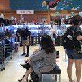 AS集團女鞋四大品牌全面每雙3折!忠孝SOGO再祭每日一物500元