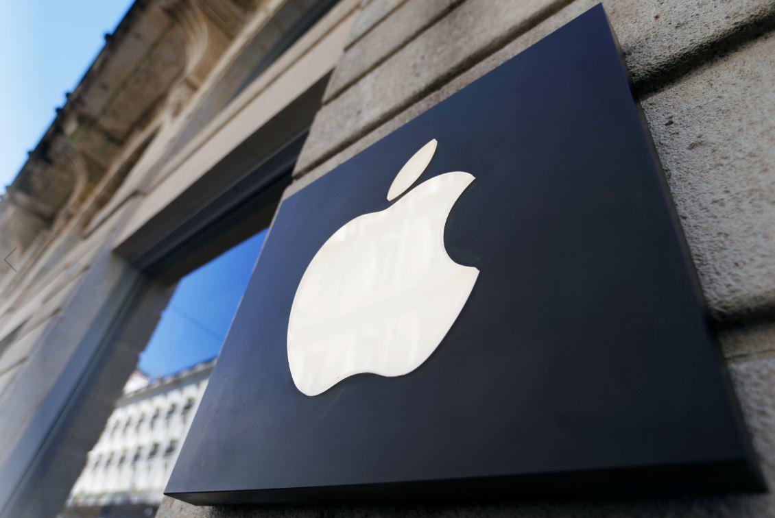 蘋果將於9月推出三款新iPhone 11。路透。