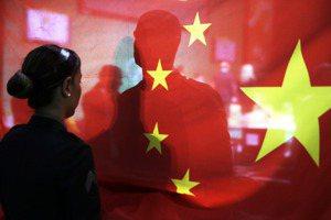全球華人血肉相連?美國智庫揭中共滲透新加坡
