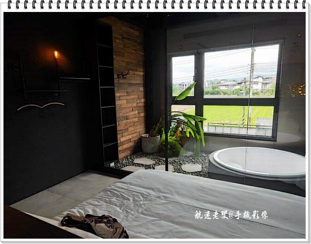 住宿包棟每一間都能靜享幽靜房子的格局建築外觀,室內經過精心設計,溫馨而不簡易,能伴隨著溫暖人心溫馨時空。