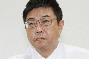 <u>胡幼偉</u>:郭參選困境 反對蔡英文將證明韓都是對的