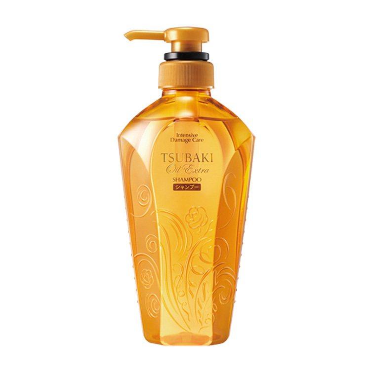 7/27每日一物,思波綺極上精油洗髮乳極致修護450ml原價280元,特價168...