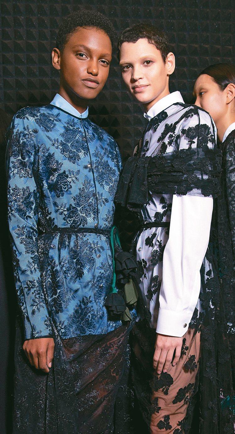 Prada在被指控影射黑人的Otto公仔事件後,成立多元文化委員會,透過相關專業...