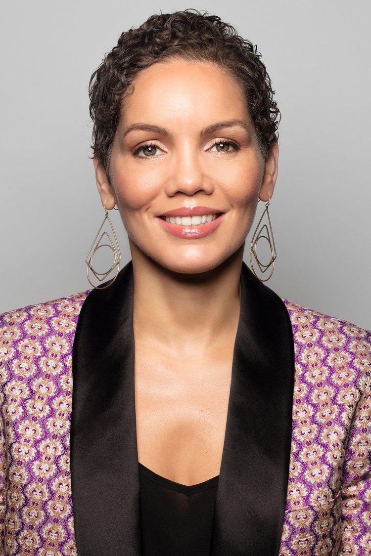 Gucci宣佈聘請Renee E. Tirado負責推動全球多元化、公平與包容性...