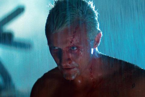 以1982年科幻經典片「銀翼殺手」(Blade Runner)中「人造人」角色成為全球邪典指標性人物的荷蘭影星魯格豪爾(RutgerHauer)日前過世,享壽75歲。法新社和英國廣播公司(BBC)報...