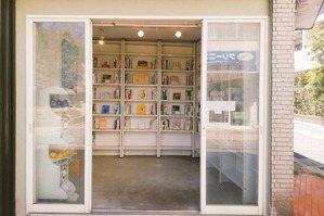 書店未來式:關於「無人書店」的實驗與想像