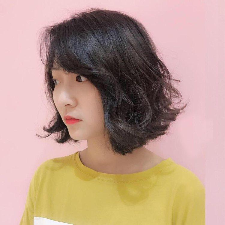 髮型創作/ Manège / ELIN *Manège hair。圖/Style...