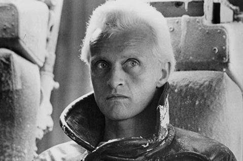 從荷蘭影壇成功打進好萊塢的資深男星魯格豪爾去世,享年75歲。他的經紀人表示他在荷蘭家中去世,病因不透露,家屬希望在他葬禮後才公布死訊,盛讚他是個好人也是個極出色的演員。魯格豪爾在1960年代末期開始...