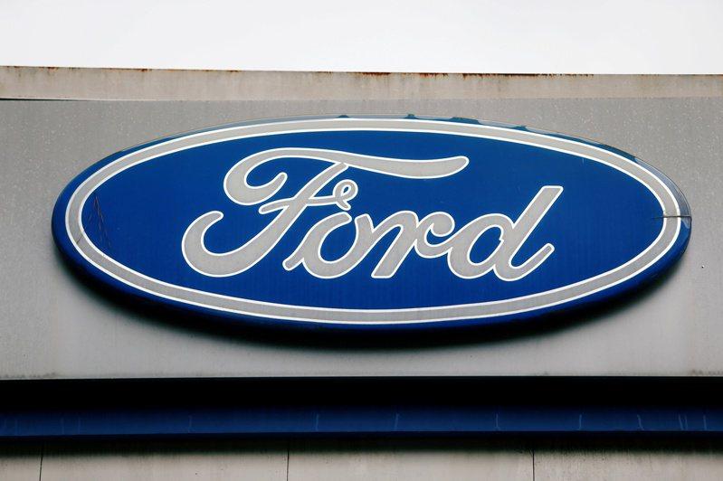 4大汽車製造商今天宣布,他們與加州達成協議,將為美國市場生產更省油的汽車。 路透