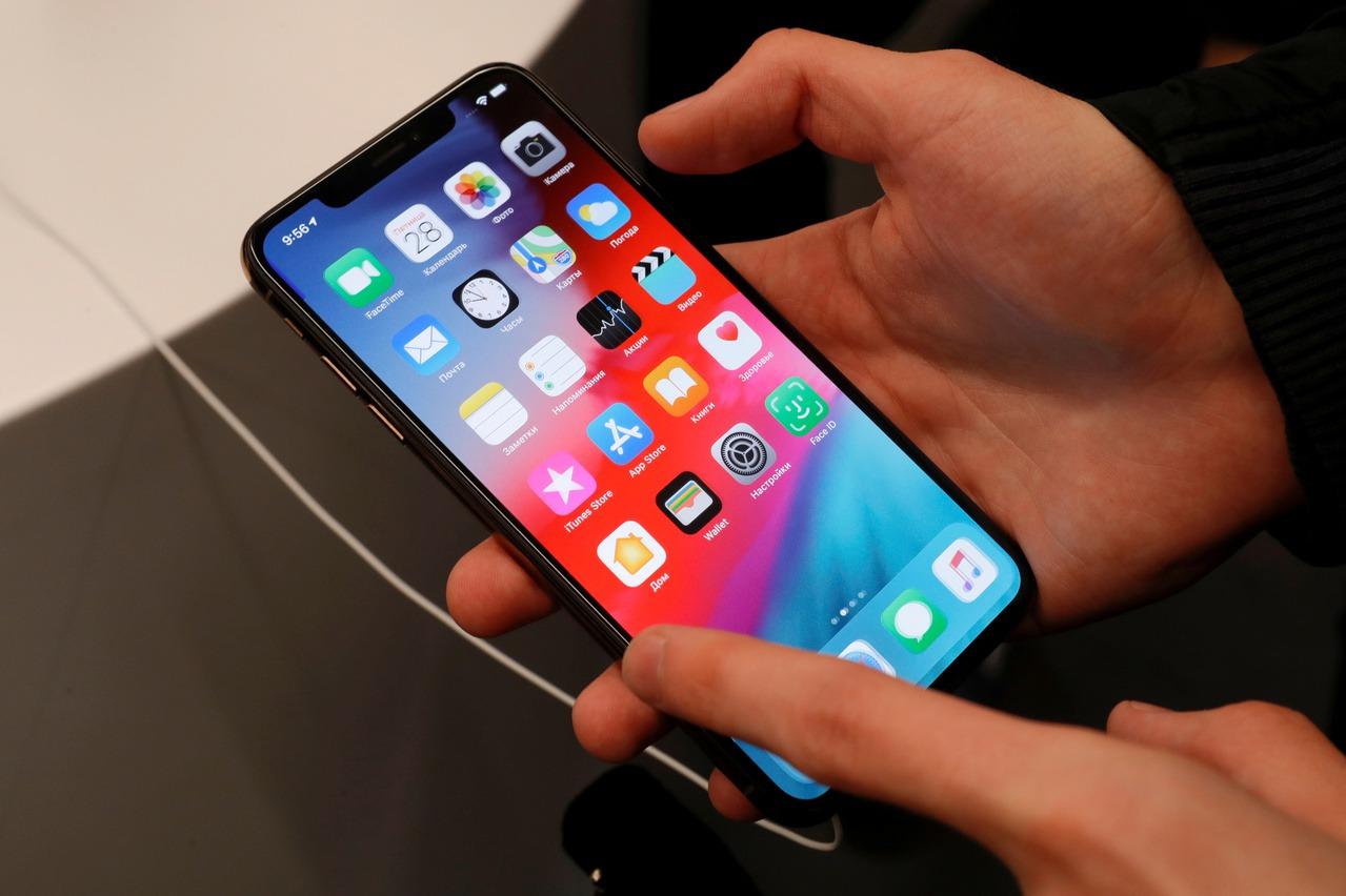 新系列iPhone相機功能大有看頭 3C達人期待這3點