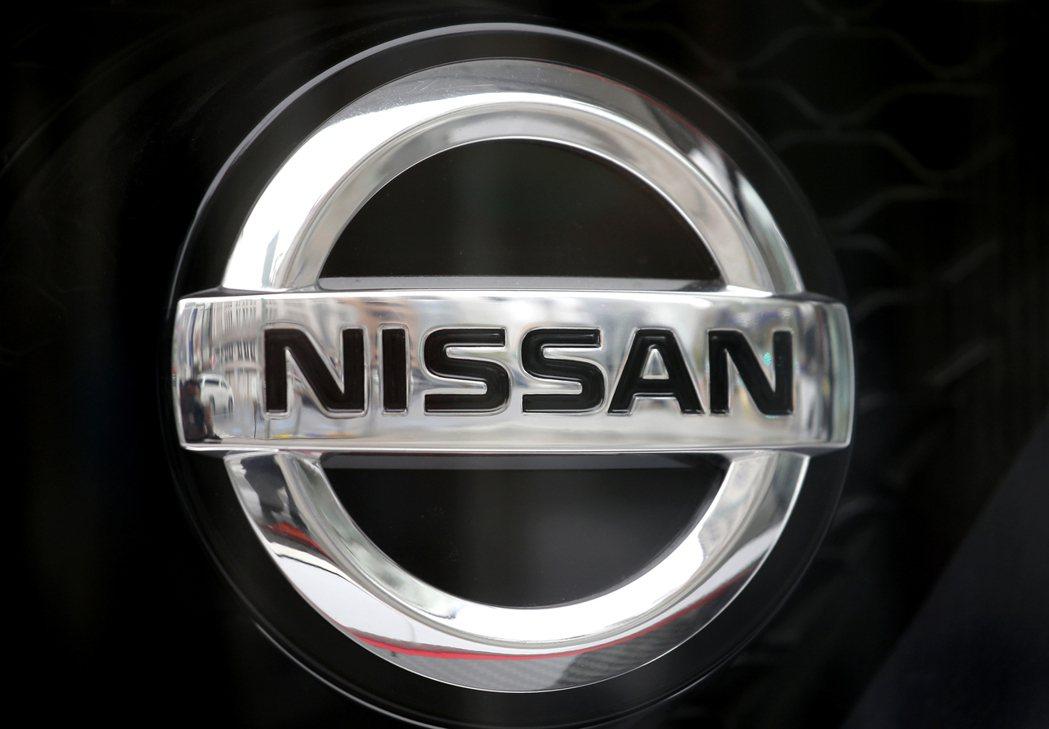 日產汽車宣布,4至6月的營業利益暴減99%,將擴大全球裁員規模至12,500人。...