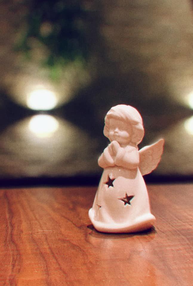 小馬在臉書貼文宣布老婆懷的第二胎沒能保住,回天父那邊做天使了。  圖/摘自臉書