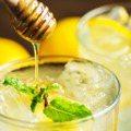 自製「美白水」、「消脂水」好喝還能順便保養 簡單4食材好喝比例大公開