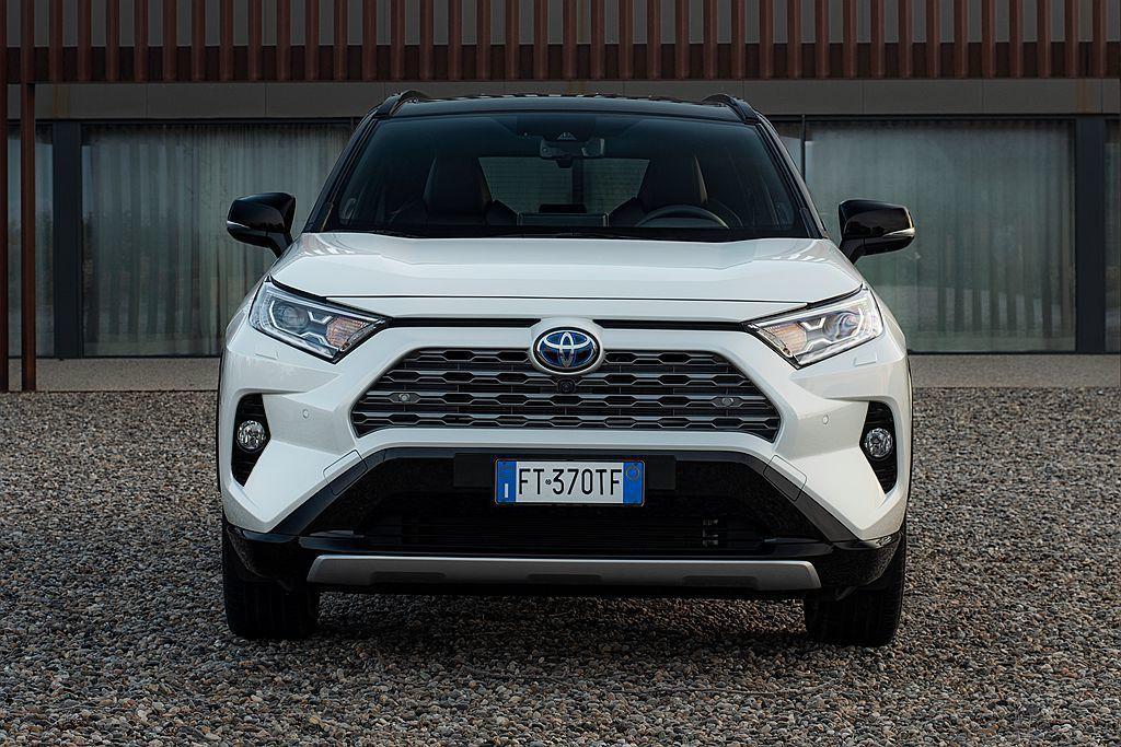 歐洲地區柴油引擎銷售比例持續衰退,進而使Hybrid複合動力車款銷售增加。當中又...