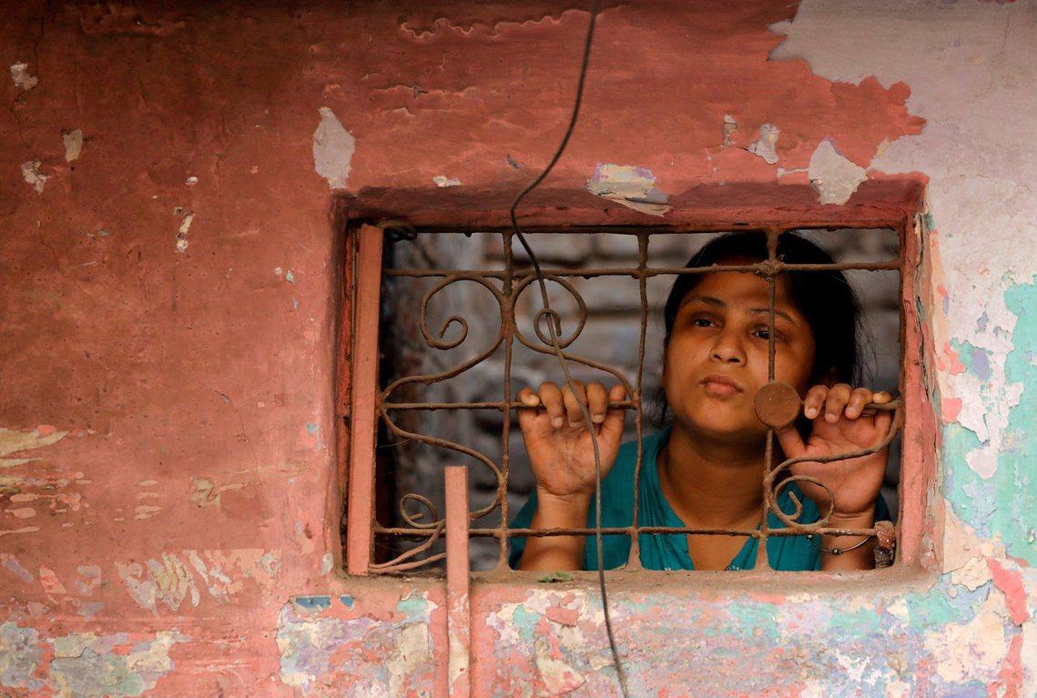 儘管印度總理莫迪,在2015年開始推動「拯救女兒!教育女兒!」(Beti Bac...