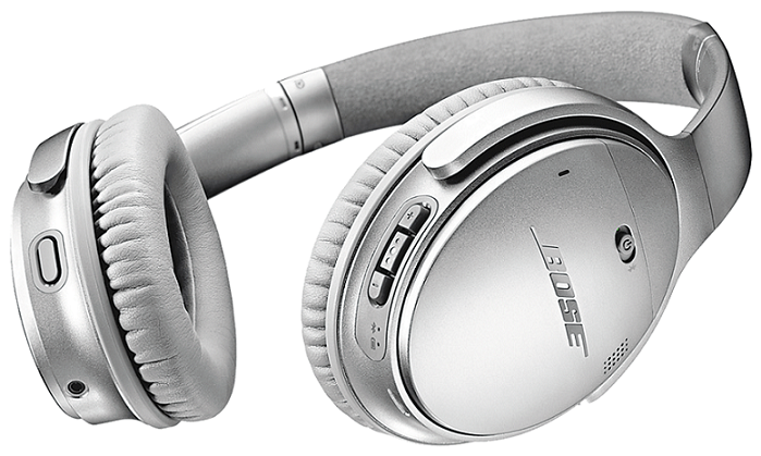 Global Mall新北中和BOSE 「QuietComfort 35 II ...