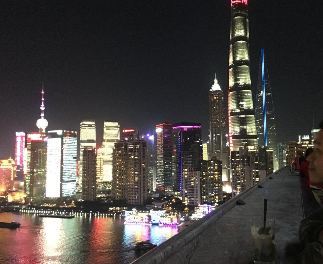 第12輪中美經貿高級別磋商將於7月30、31日在上海重啟,且未來中美經貿談判也可...