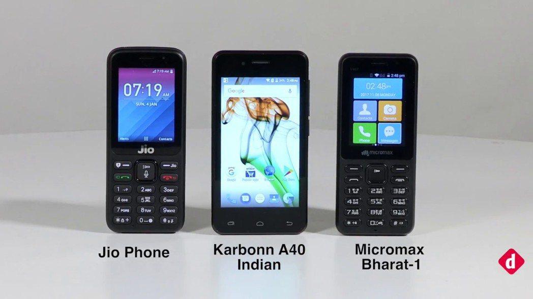 最熱門新手機,不是智慧手機。 宋凌蘭