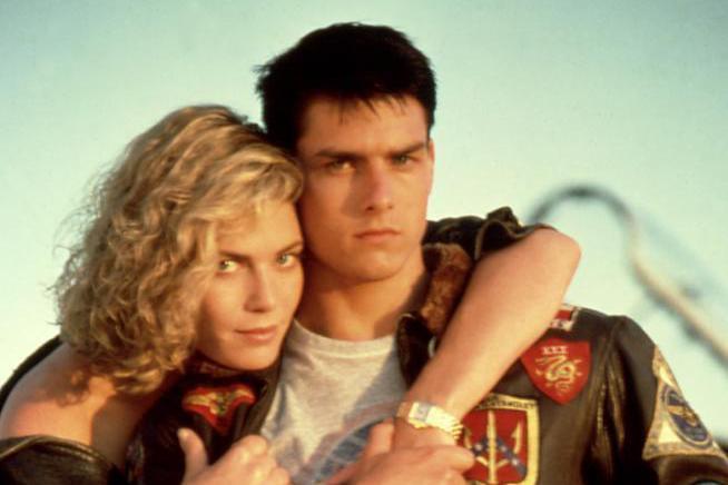 上周末最引起熱烈討論的莫過於「捍衛戰士」續集「捍衛戰士獨行俠」首支預告正式亮相,只見一幕又一幕致敬上一集的畫面與1980年代風格的音樂,讓資深影迷看得熱血沸騰、迫不及待,年輕觀眾也被挑起好奇。只是當...