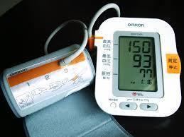 研究指出,醫生判斷病患是否為心臟病高風險族群時,應將舒張壓納入考量。(Photo...