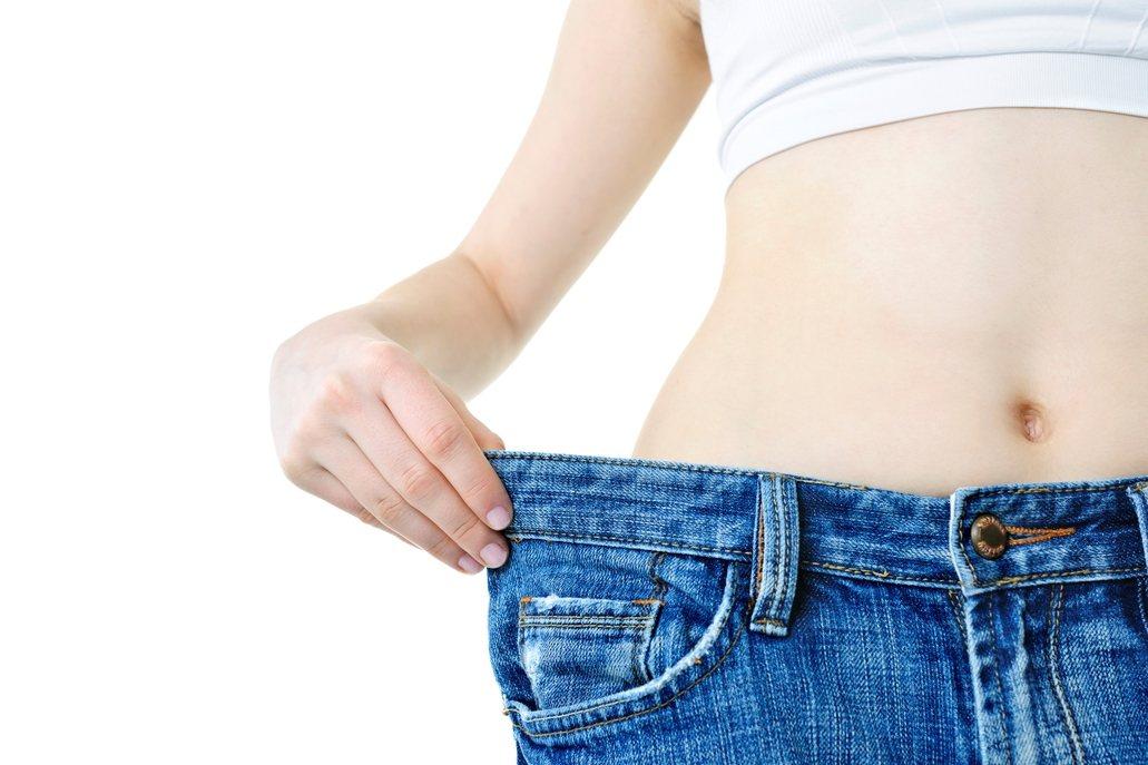 減重應視身體狀態挑選合適方法,腎臟功能有異常者尤需注意。示意圖,圖片來源/ing...