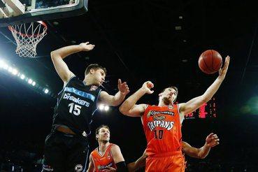 小國的職業運動發展:紐西蘭可以給台灣籃球職業化的一課