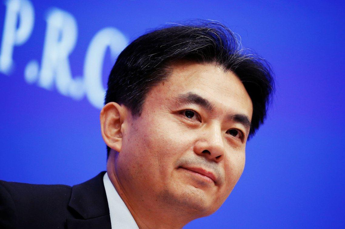 中國國務院港澳事務辦公室29日下午,於北京針對「香港反送中示威」召開定調記者會。...
