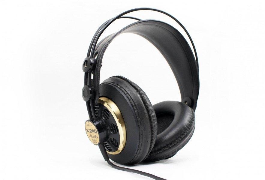 近日研究發現,輕音樂能有效降低手術焦慮,有望取代鎮定劑。(Photo on Pu...