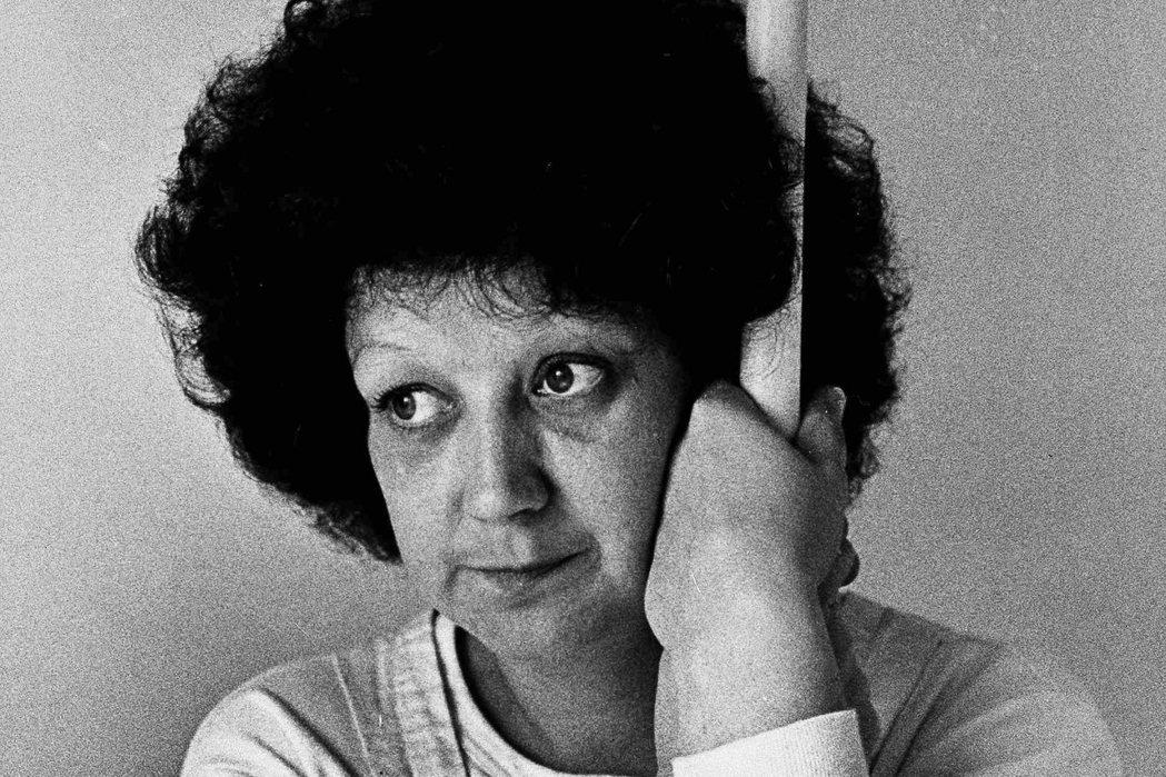 《羅訴韋德案》的當事人珍妮.羅,本名為諾瑪.麥考維(Norma McCorvey...