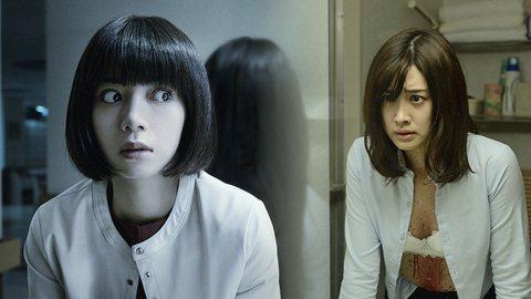 在炎炎夏日如何讓自己清涼一下呢?我認為觀賞鬼片肯定是最好的方法喔!隨著農曆七月的到來,雪奈這次當然要來推薦一些跟靈異或鬼怪相關的恐怖作品。分別推薦三部經典日劇,以及會在台灣上映的三部日本電影,提供給...