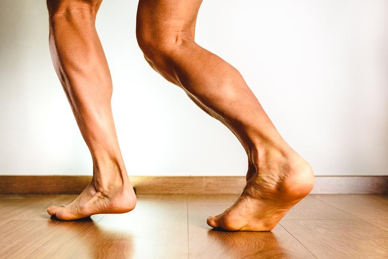 無論是喜愛運動的你,或是想更瞭解疼痛問題的你,都很建議瞭解一下筋膜的概念。 圖/...